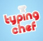 external image image-Typing-chef.jpg