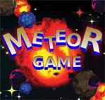 Jeu Meteor