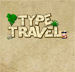 Type Travel